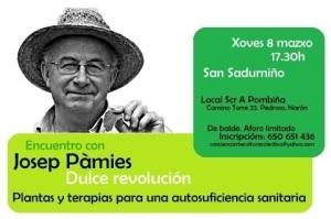 pàmies cartel concienciArte 1.1